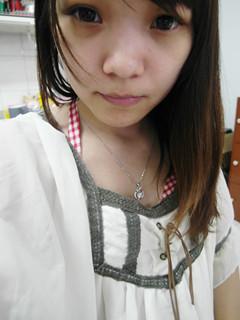 SAM_3192_副本