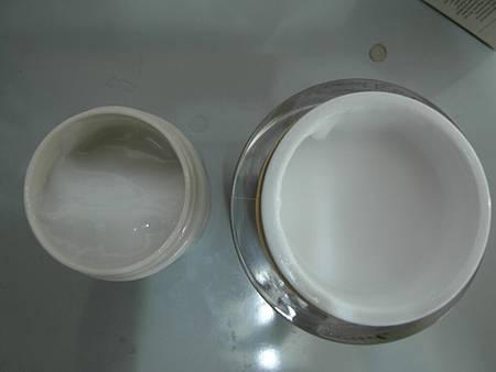 凍膜PK (8)