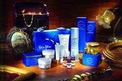 Skin Plan全 系列產品
