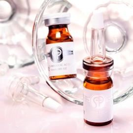 杏仁酸精華液30% BIO-MADELIC ACID