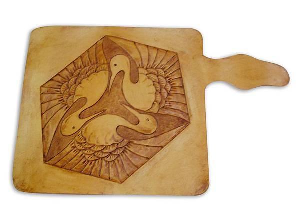 孔雀雕刻皮夾.jpg