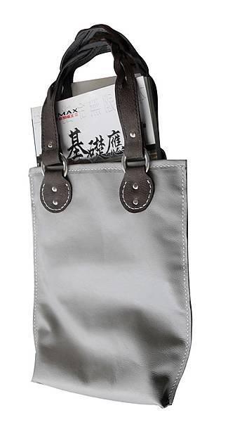 軟皮手提袋1s.jpg