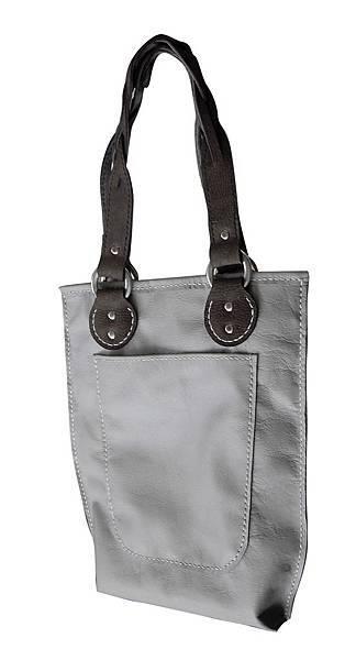 軟皮手提袋2s.jpg