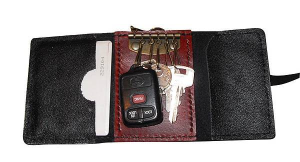 鑰鎖包3.jpg
