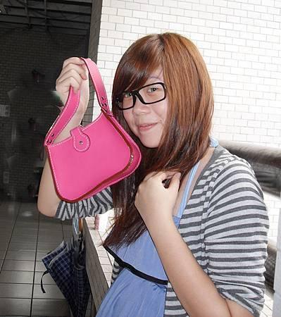 粉紅包.jpg
