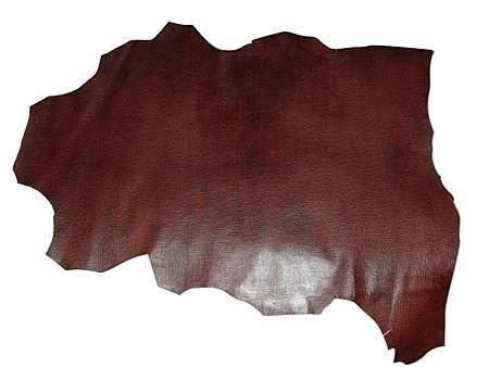 暗紅壓紋小羊皮.jpg