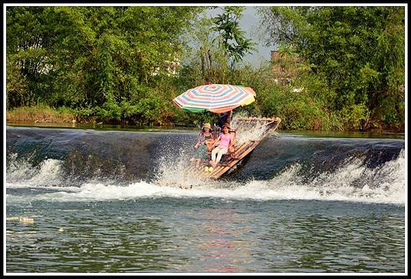 yulong river 1.jpg