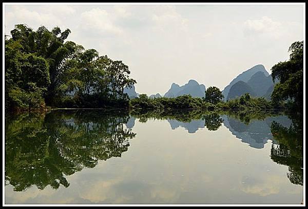 yulong river 4.jpg