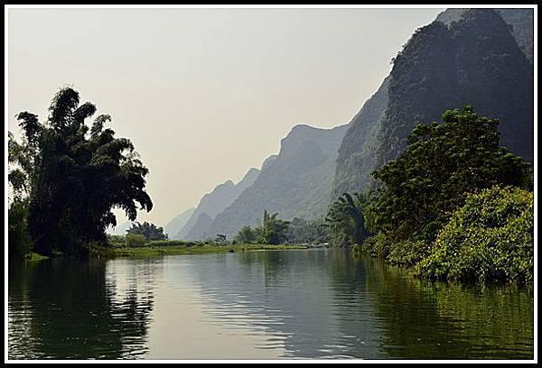 yulong river 2.jpg
