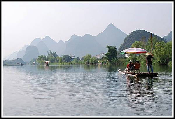yulong river 7.jpg