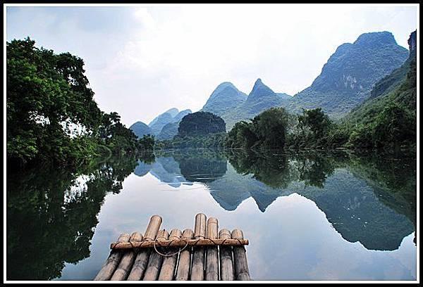 yulong river 9.jpg