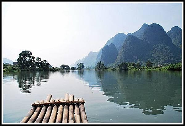 yulong river 8.jpg