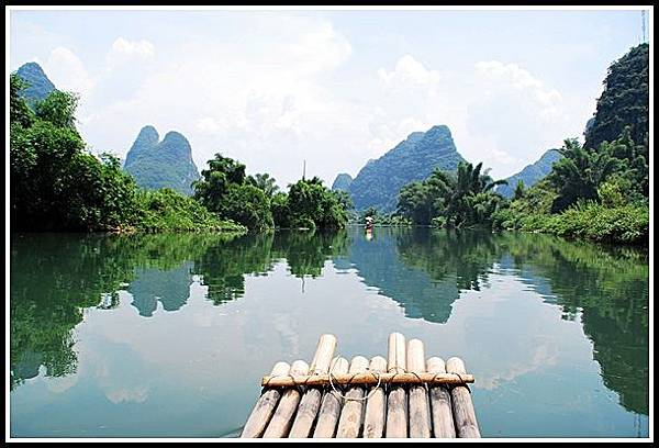 yulong river 10.jpg