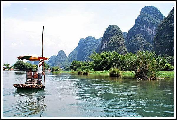 yulong river 12.jpg