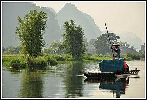 yulong river.jpg