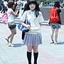 tn_P1010125.JPG