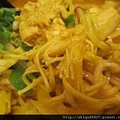 2011-12-27 辣味大千雞麵-3