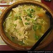 2012-01-05 香茅蛤蜊雞麵-1