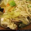 2012-01-05 香茅蛤蜊雞麵-3