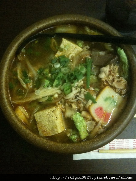 2012-01-20 川味麻辣湯麵-1