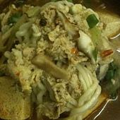 2012-01-20 川味麻辣湯麵-2