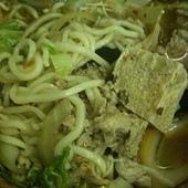 2012-01-20 川味麻辣湯麵-3