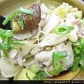 2012-02-21 東北酸菜白肉麵-2