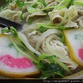 2012-02-21 東北酸菜白肉麵-3