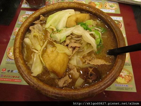 2012-03-01 獅城肉骨茶豬肉片麵-1