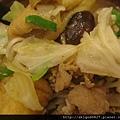 2012-03-01 獅城肉骨茶豬肉片麵-2