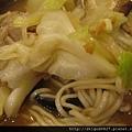 2012-03-01 獅城肉骨茶豬肉片麵-3