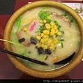 2012-04-19 東京都叉燒麵-1