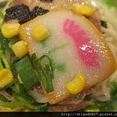 2012-04-19 東京都叉燒麵-3