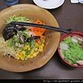 2012-04-25 海天雙寶拌麵-1