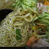 2012-04-25 海天雙寶拌麵-2