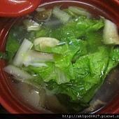 2012-04-25 海天雙寶拌麵-3