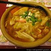 2012-05-04 新加坡叻沙麵-1