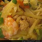 2012-05-04 新加坡叻沙麵-2