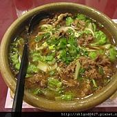 2012-05-11 原味牛肉片麵-1