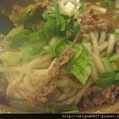 2012-05-11 原味牛肉片麵-3