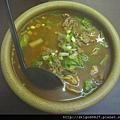 2012-05-16 茄汁牛肉片麵-1