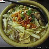 2012-05-29 釜山泡菜灸牛肉麵-1