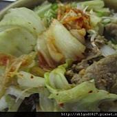 2012-05-29 釜山泡菜灸牛肉麵-2