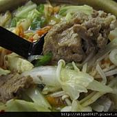 2012-05-29 釜山泡菜灸牛肉麵-3