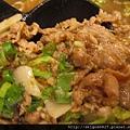 2012-06-24 經典羊肉片麵-2