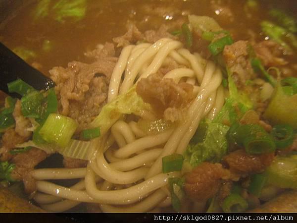 2012-06-24 經典羊肉片麵-3
