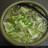 2012-06-25 養生坊羊肉片麵-1