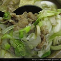 2012-06-25 養生坊羊肉片麵-2