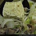 2012-06-25 養生坊羊肉片麵-3