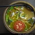 2012-06-26 泰式酸辣海鮮麵-1